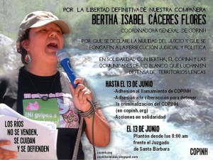 Bestimmte Rechte vorbehalten von MALEVA-HONDURAS, flickr.com