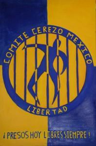 plakat_comite_cerezo
