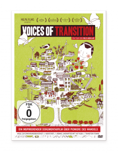 Voices-of-Transition_packshot_final-d