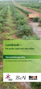 landraub-001