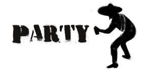 Anzeige_Party_40_Jahre