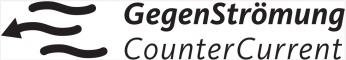 GegenStroemung-logo