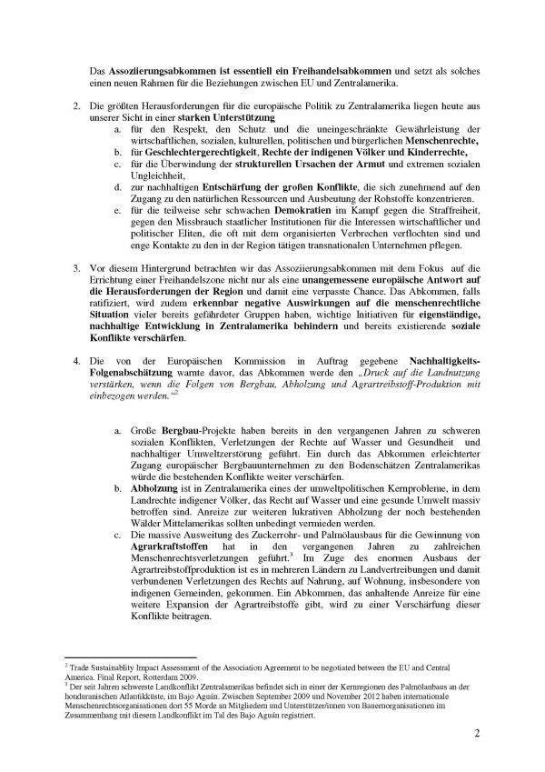NRO-Stellungnahme_2