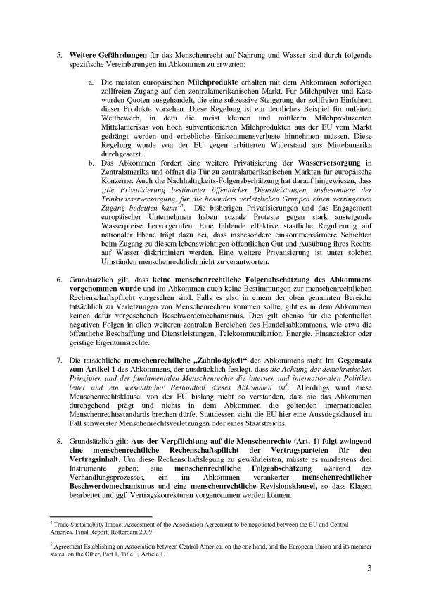 NRO-Stellungnahme_3