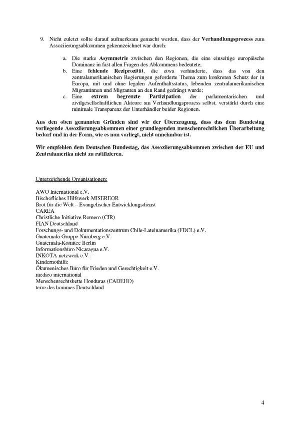 NRO-Stellungnahme_4