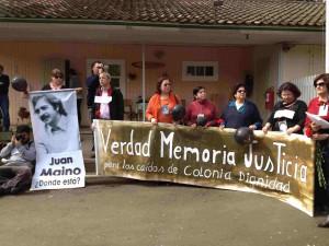 2013_09_08 Porteria Verdad Memoria Justicia_w