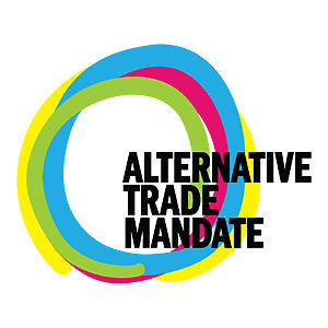 Alternative Trade Mandate Alliance