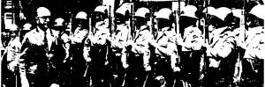 milicos-hintergrund-Foto-FDCL-Archiv