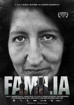 FAMILIA A4 ENG GIFF_1
