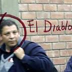 Operación Diablo2