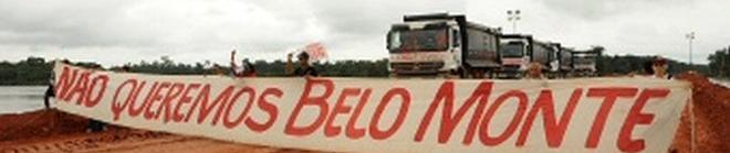 banner-belo-monte