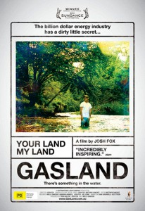 gasland.poster.ws_