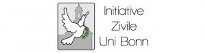 logo_Initiative Zivile Uni Bonn