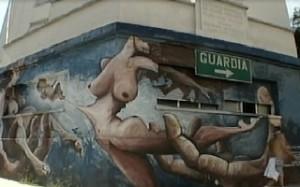 small_mural