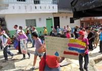 Quelle: Asociación Campesina de Antioquia (ACA)
