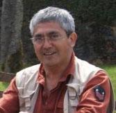 carlos Painemal