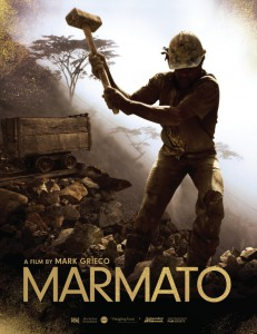 Marmato_Doku