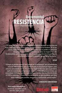 Resistencia_Doku