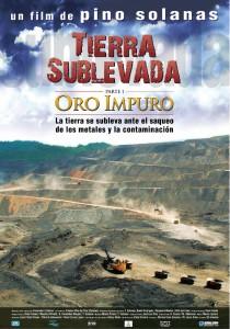 Tierra Sublevada_Doku