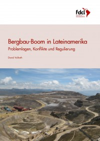 Cover_FDCL-Bergbau-Boom-in-Lateinamerika-001