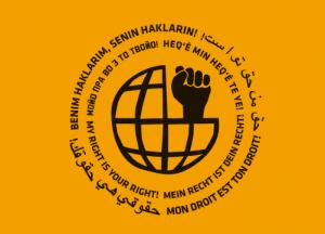 logo_refugee_network_banner-e1426533414750