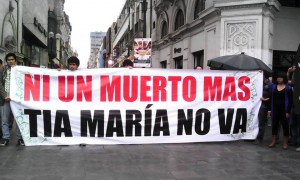 Tia-Maria-Soli-Kundgebung_Lima_Grufides