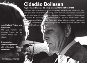 boilesen-2-LAF-Juni2015