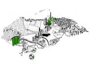 grüner Kolonialismus