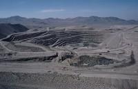 Mine Chuquicamata. Macht bald auch auf Solar. Foto: Reinhard Jahn, Mannheim (CC BY-SA 2.0)