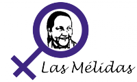 melidas El Salvador Frauen