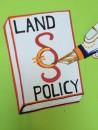 Land Policy Buch (600x800)