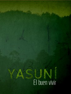 portada-yasuni