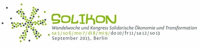 Solikon-Logo inkl Wandelwoche.indd