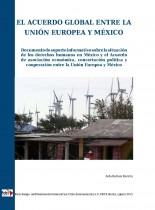 EL ACUERDO GLOBAL ENTRE LA UNIÓN EUROPEA Y MÉXICO