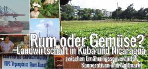 Plakat_Rum_oder_Gemuese