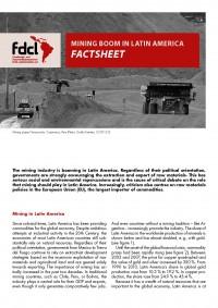FDCL_FACT_Ubersicht_en22122015web