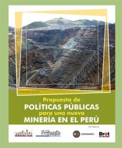 Libro020715