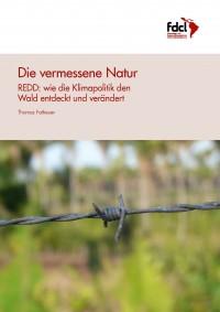 Cover FDCL_REDD_web1