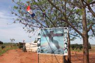 Paraguay: Massaker von Curuguaty (LN)