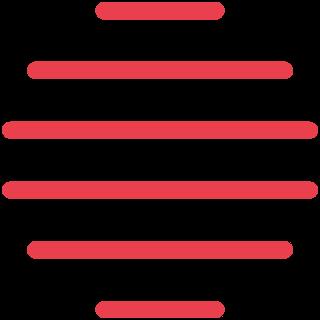 redcircle.com