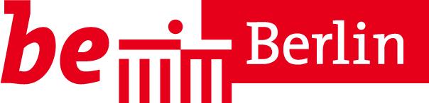 Logo - Landesstelle für Entwicklungszusammenarbeit (LEZ)
