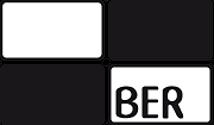 Berliner Entwicklungspolitischer Ratschlag e.V.