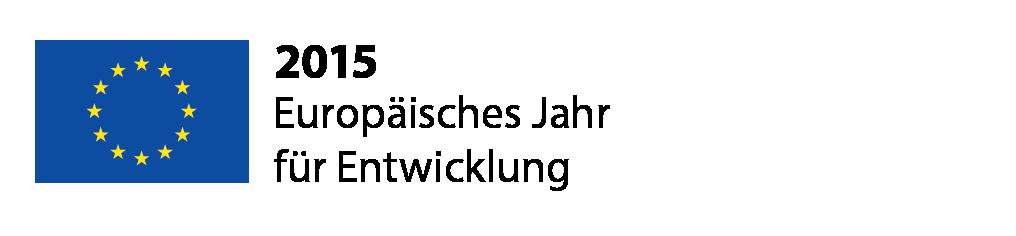 EYD_emblem_3lines-DE