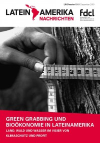 Seiten aus Dossier_Greengrabbing_web-1