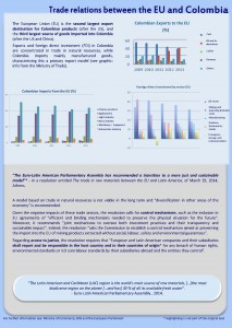 Eng_Oidhaco_Gal_Trade relations btwn UE and Colombia_Seite_1