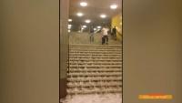 berlin-unter-wasser