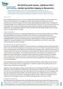 Stellungnahme-AGLE_Die-Welt-braucht-keinen-Goldenen-Reis_08082016-p1