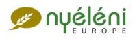 nyelenieurope-logo-300x99