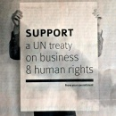 Foto: http://www.treatymovement.com/