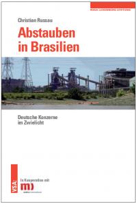 abstauben_in_brasilien